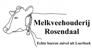 Melkveehouderij Rosendaal