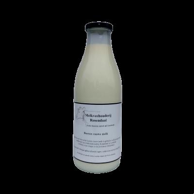 Boeren rauwe melk groot 2