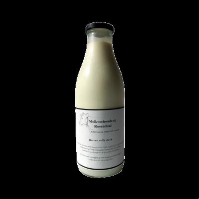 Boeren volle melk groot 2