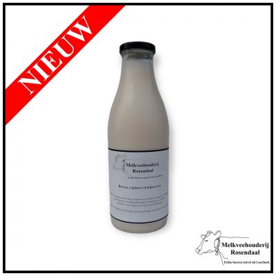Boeren yoghurt stoofpeertjes nieuw Facebook